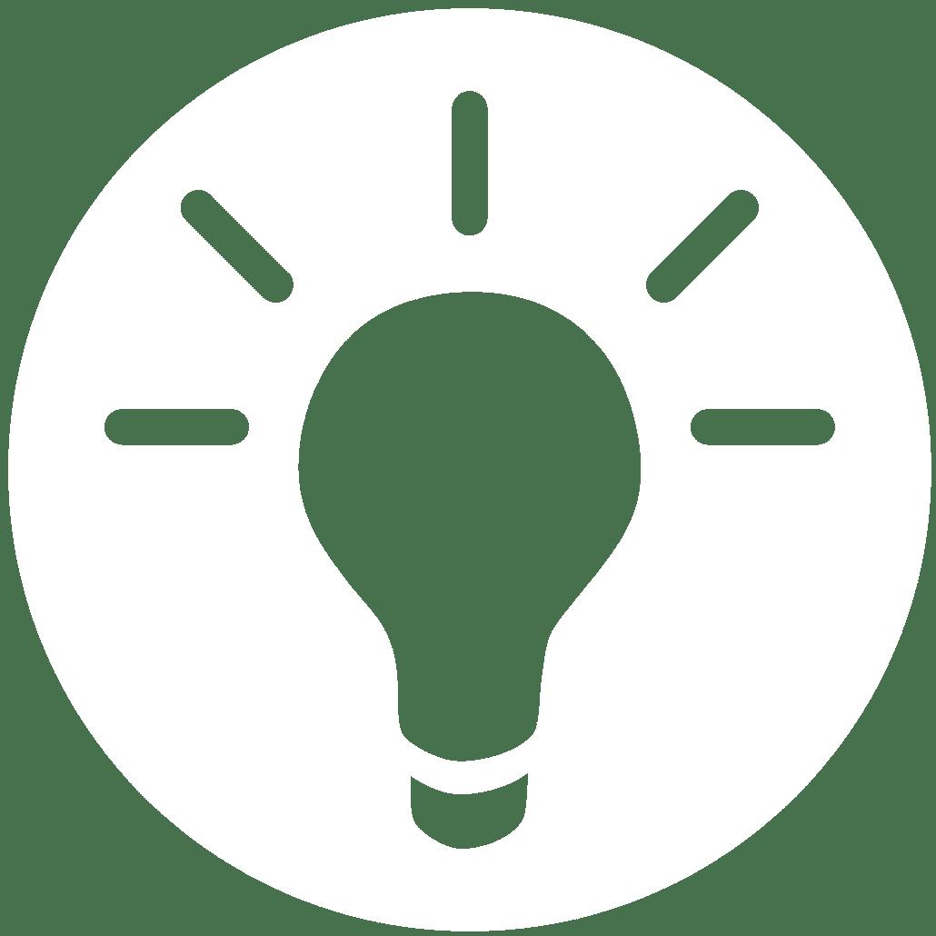 GoLeanSixSigma.com Logo