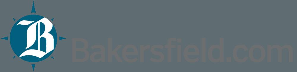 Baersfield.com Logo - GoLeanSixSigma.com