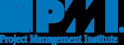 Project Management Institute - GoLeanSixSigma.com