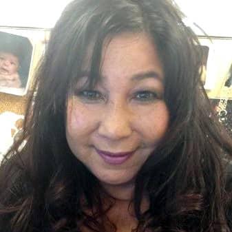 Margaret Berryhill - GoLeanSixSigma.com
