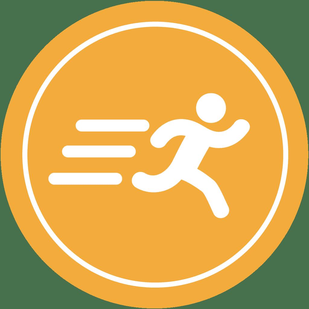 Go-Getter Membership
