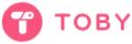 Toby - GoLeanSixSigma.com