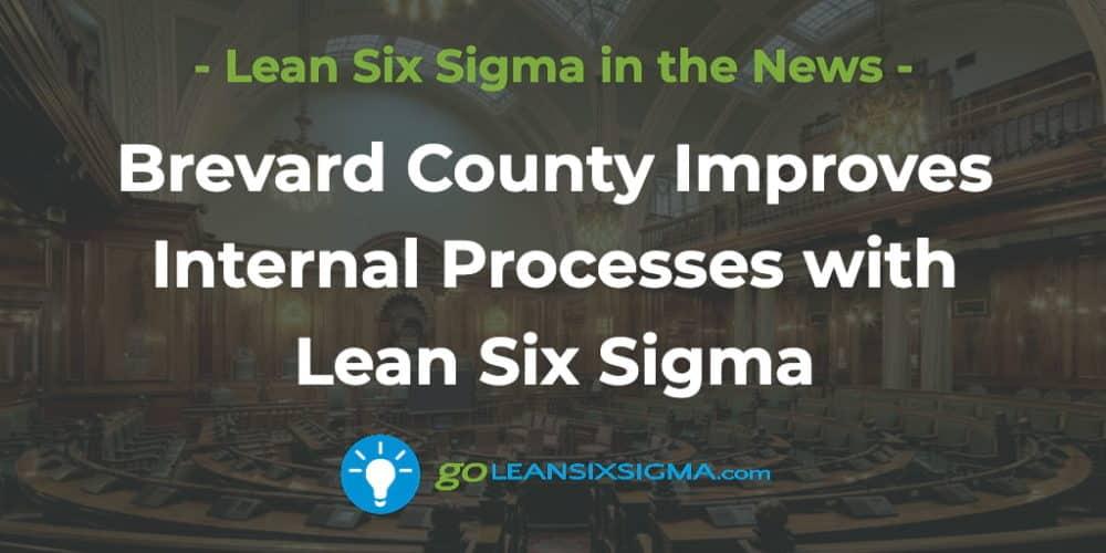 brevard-county-improves-processes_GoLeanSixSigma.com