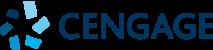 Cengage - GoLeanSixSigma.com