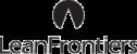 Lean-Frontiers-logo