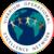 Vivarium Operational Excellence Network - GoLeanSixSigma.com
