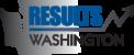Results Washington - GoLeanSixSigma.com