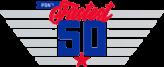 PBN_Fastest-50_logo_2019_v2
