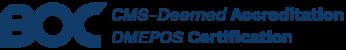 BOC Logo - GoLeanSixSigma.com