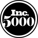 Inc-5000_GoLeanSixSigma.com