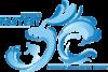 PBN_Fastest-50_logo_2018v2