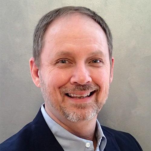 Jim Athon - GoLeanSixSigma.com