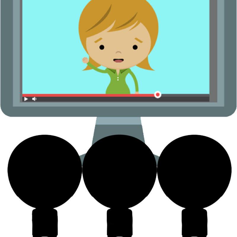 Blog_Tracy-ORourke_Flipped-Classroom_07_GoLeanSixSigma.com