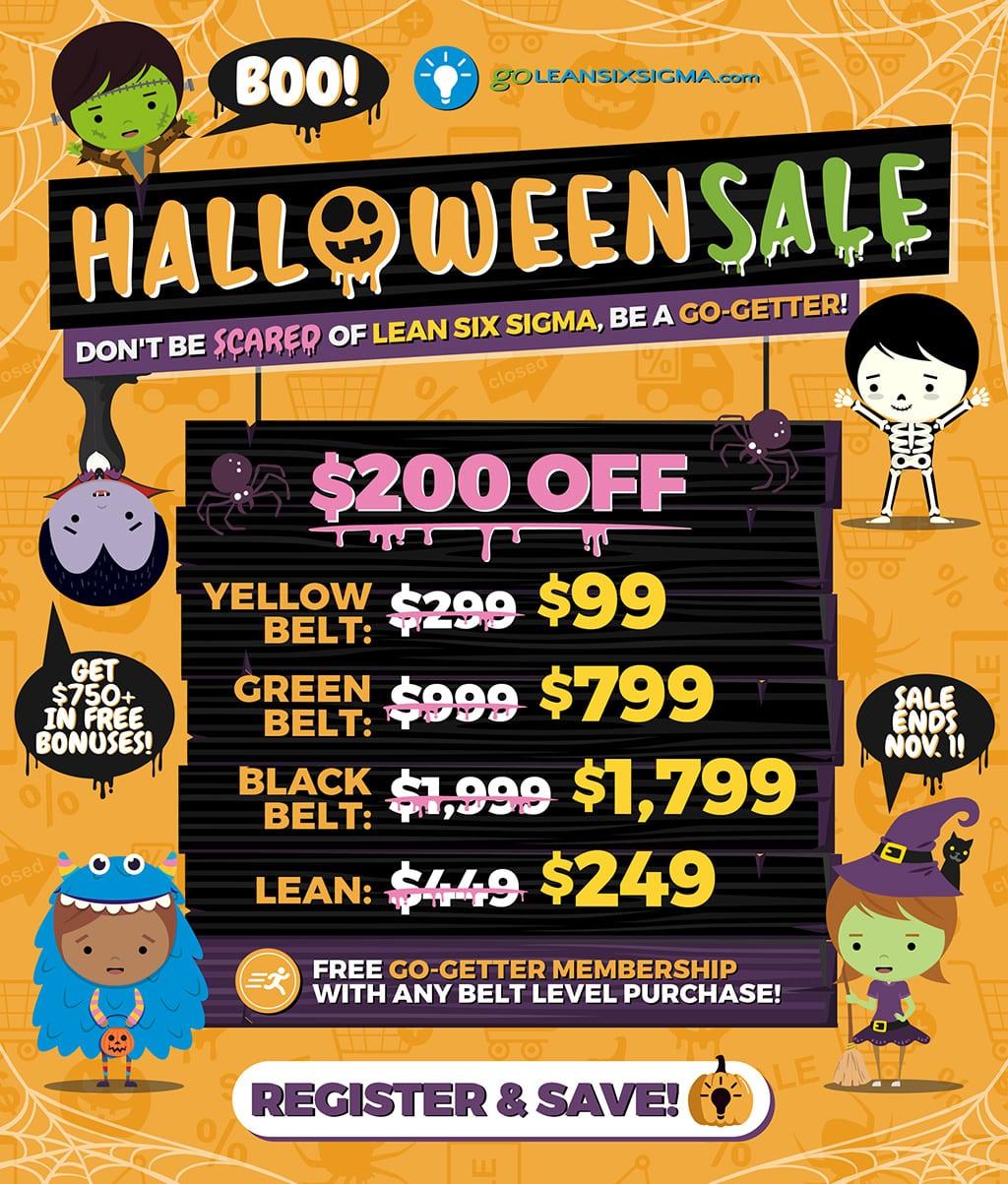 Halloween-sale-2019