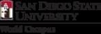 SDSU-World-Campus-2019-logo-horizontal