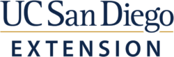 UCSD-Logo-Extension-Stacked_BlueGold