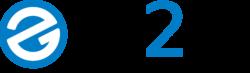 ed2go_logo
