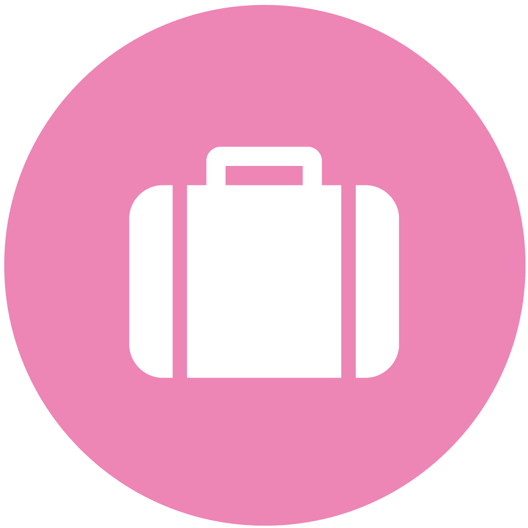 Business Case Icon - GoLeanSixSigma.com